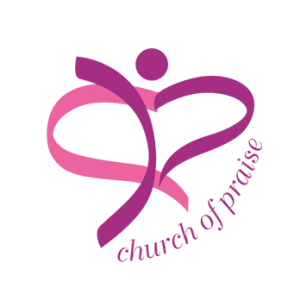 Church of Praise Logo