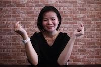 Michelle Yau