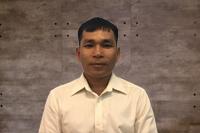 Samuel Thai Vu